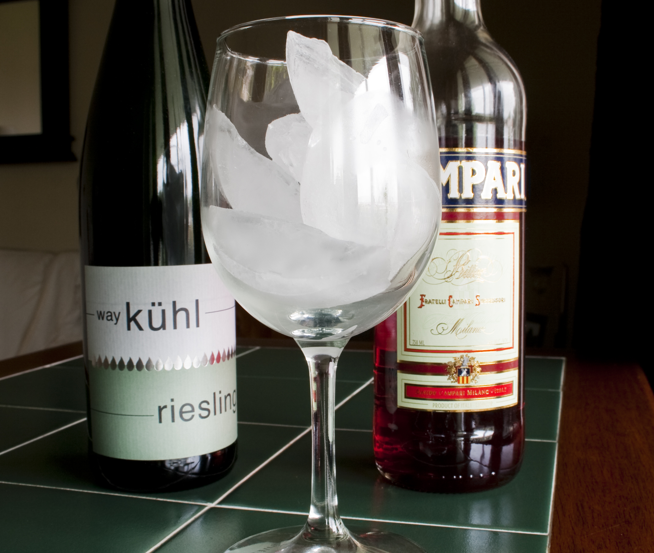 Riesling wine drink recipes for Cocktail recipes with white wine