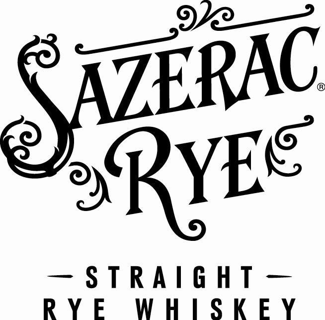 Sazerac-Straight-Rye-LOGO-713484