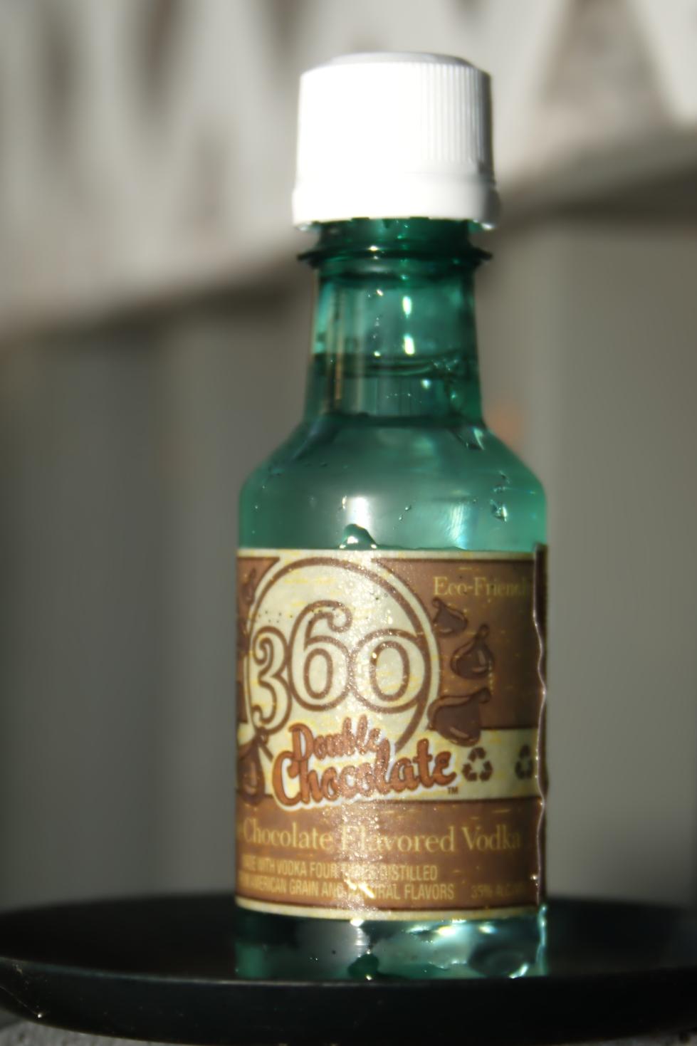 Chocolate_Bottle