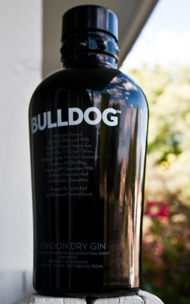 henry viii (plus bulldog gin review) – cocktails, 365