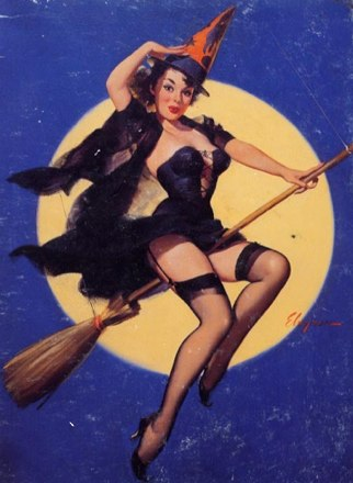 sexy_vintage_witch.jpg (JPEG Image, 451x616 pixels) - Scaled (87%)