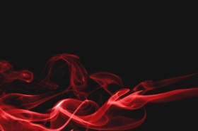 smoke-red_blk_SM