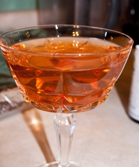 champagne_cocktail