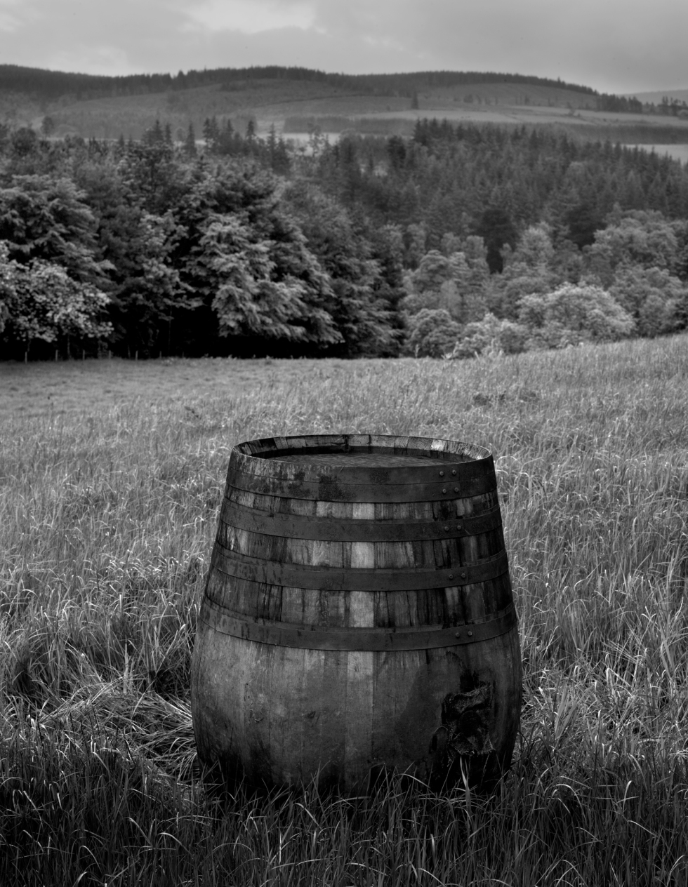 Braeface The Macallan Estate_Lo