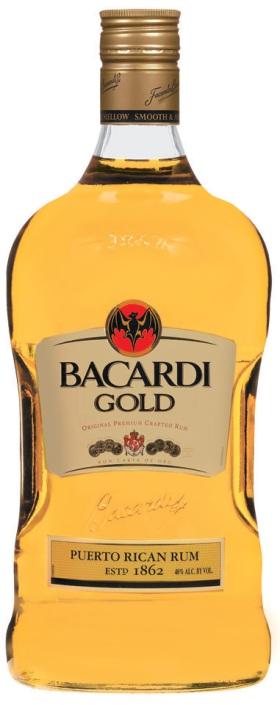 bacardi_gold_rum