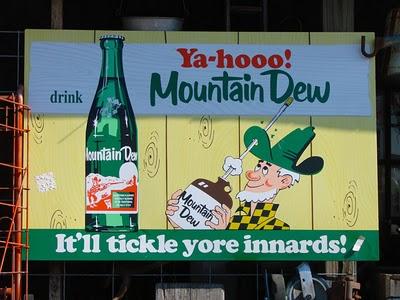 mountain dew cocktails 365