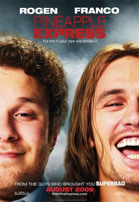 pineapple-express-poster-heads