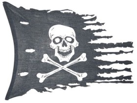 tattered_jolly_roger.350w_263h