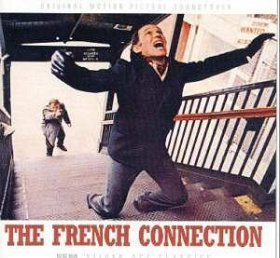 French_Connection_1