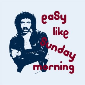 lg-thumb-EASY-LIKE-SUNDAY-M
