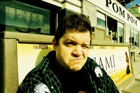 Patton_Oswalt-2