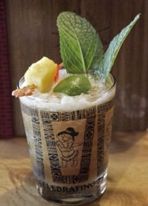 Happy National Mai Tai Day!