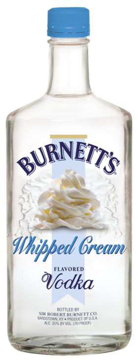 burnetts-whipped-cream-vodka