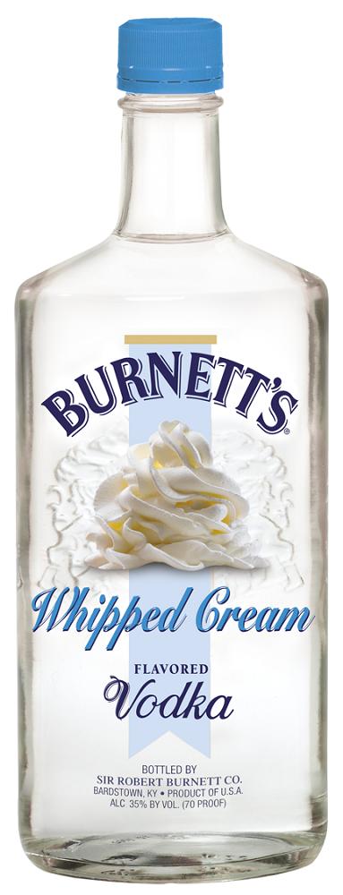 burnetts-whipped-cream-vodka