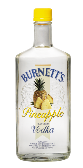 Burnetts_Pineapple_Bottle_Shot