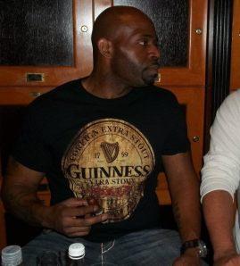 FEATURED BEST BUY BOOZE: Evan Williams Kentucky Straight Bourbon