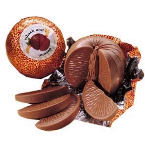chocolate_orange