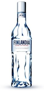 Finlandia Announces Vodka Cup US Finalists