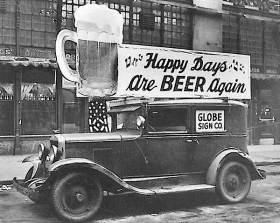 postprohibitionwb