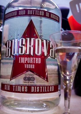 ruskova_review