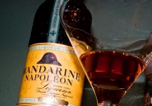 Mandarine Napoleon Part One: The Review