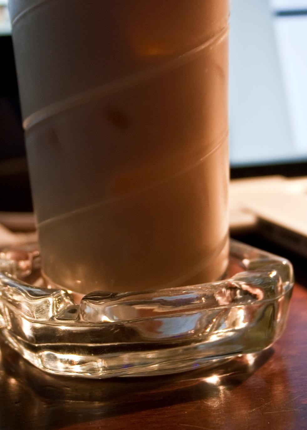 dutch_latte