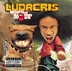 Ludacris-WordOfMouf-music-album