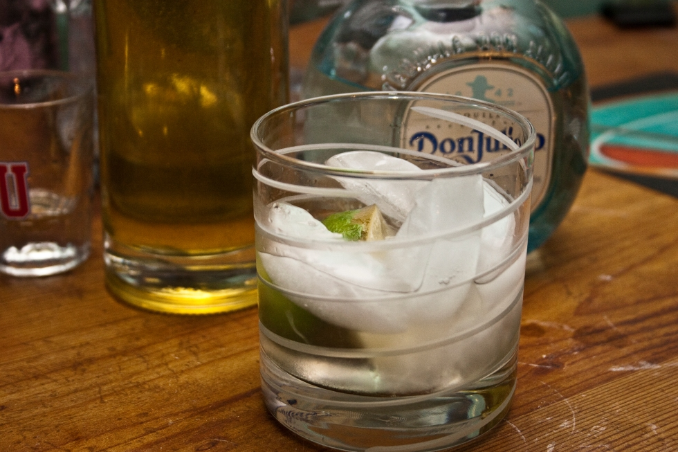 tequila_mojito