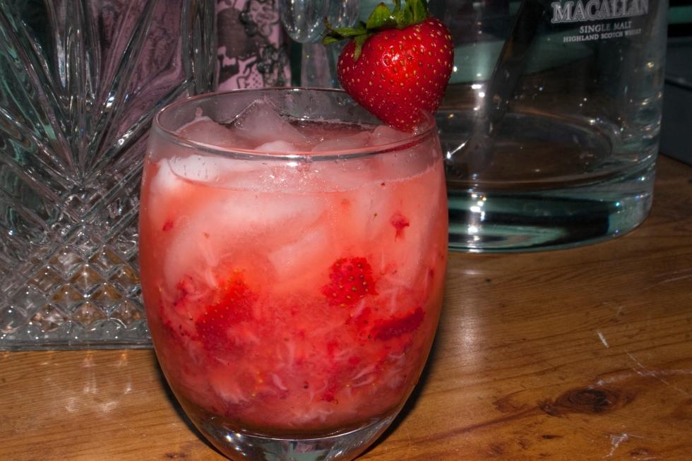 strawberry_limeade