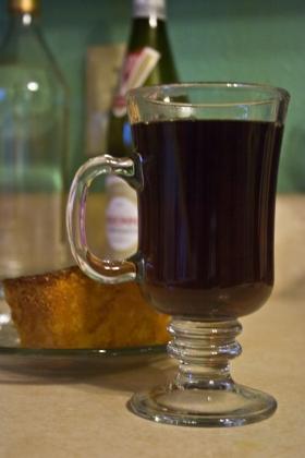 cafederon