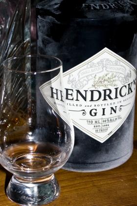 hendricks_neat