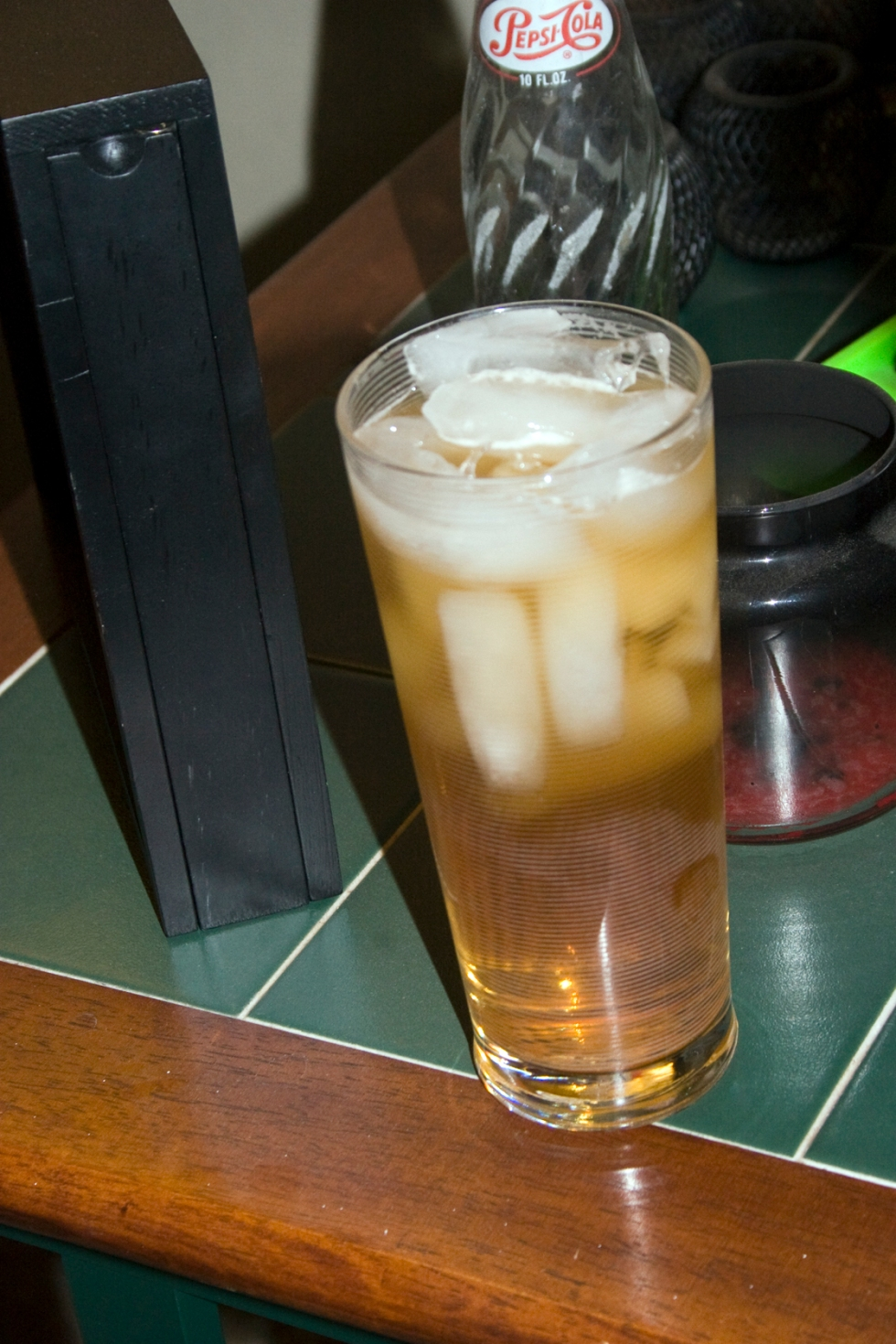 zacapa_highball