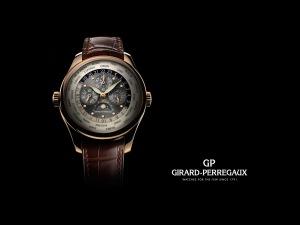 Girard-Perregaux_ww.tc_Perpetual_Calendar_Moon_Phase