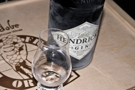 hendricks_verdict