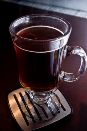 Tatra_Tea