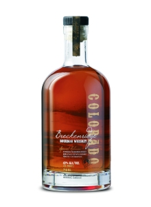 BreckBourbon_750ml