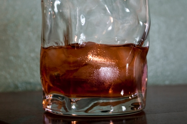 Southern Cocktail