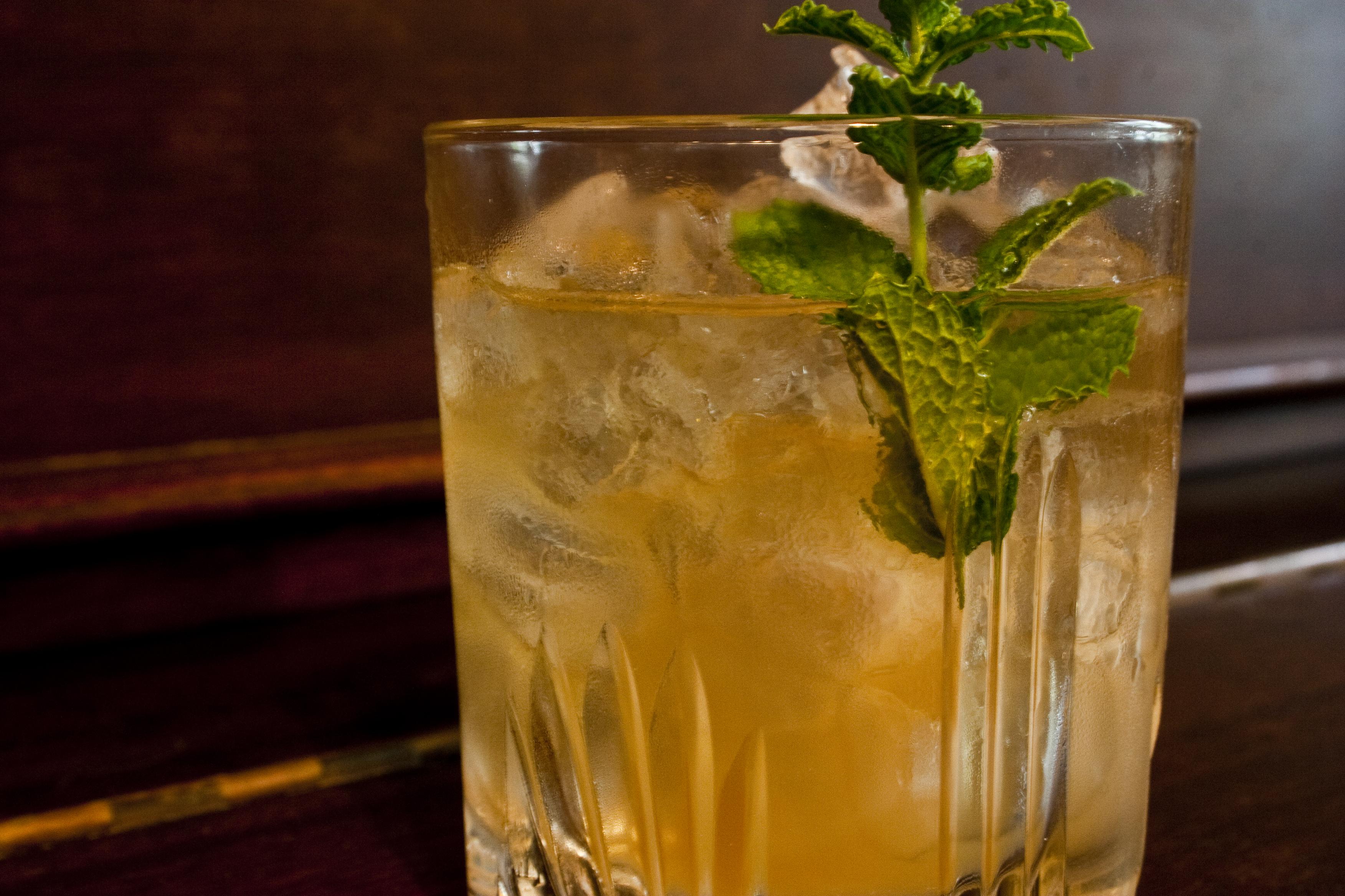 julep mint julep cognac mint julep cocktail cognac julep image cognac ...