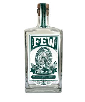 few-gin