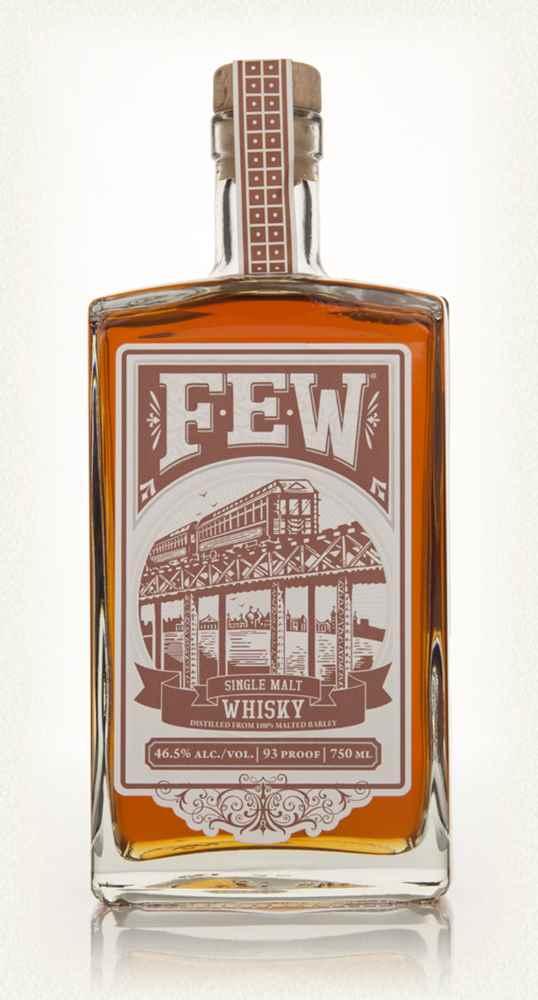 few-single-malt-whisky