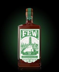 FEW_Barrel_Gin1