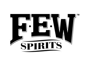 FEWSpirits_logo_bw