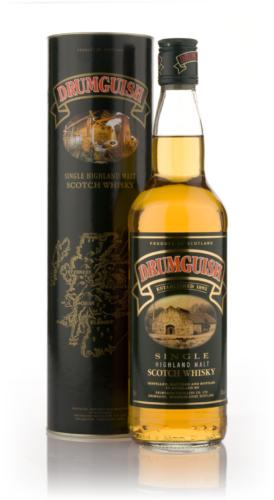 drumguish-single-highland-malt-scotch-whisky